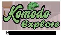 Komodo Explore | Komodo Tour | Flores Komodo Tour